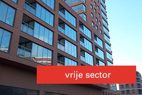 Huizen Huren Rotterdam : Een woning huren havensteder sterk in wonen